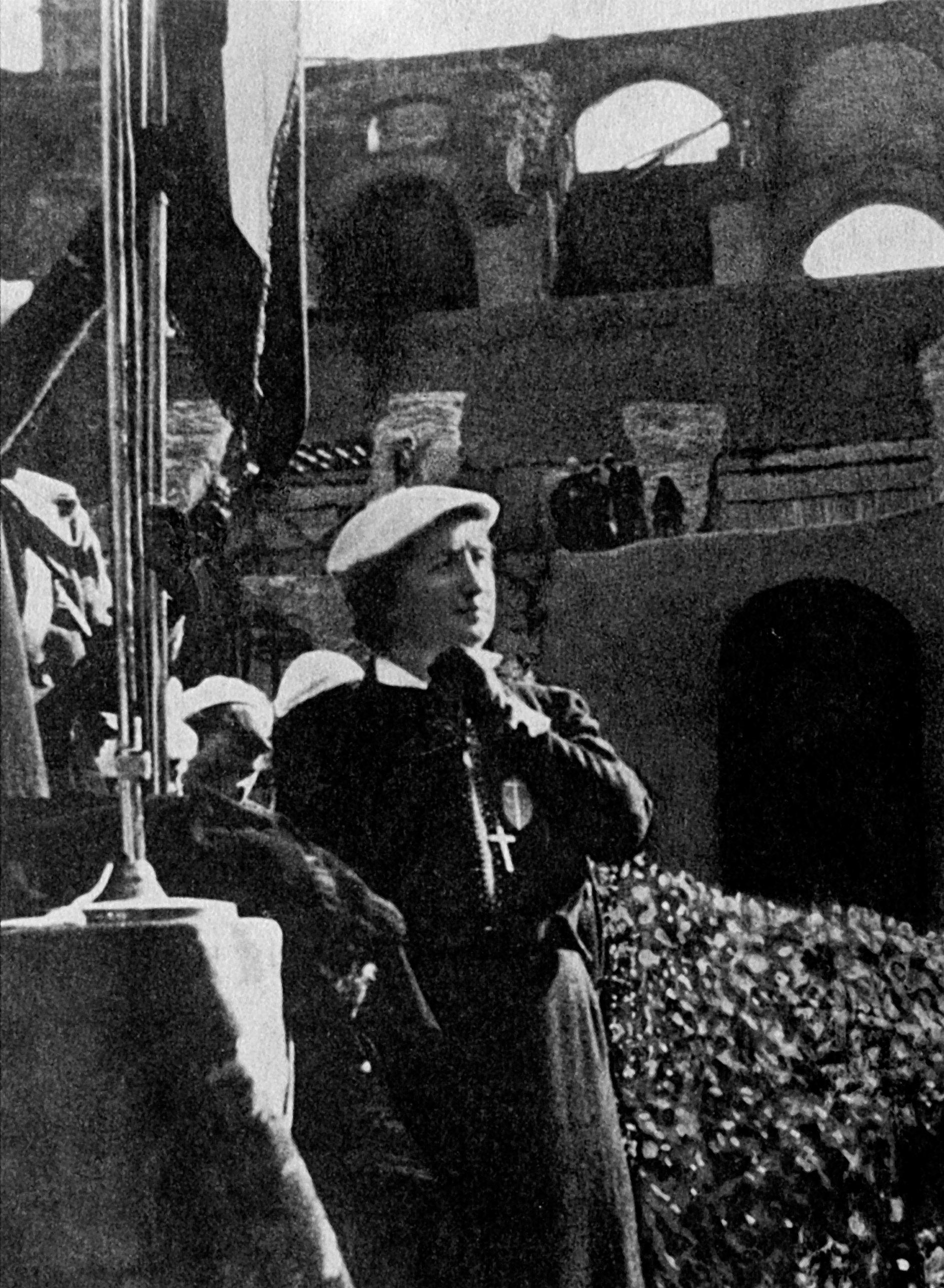 a39343ddd40f5 La Scuola per i 150 anni dell Unità d Italia - Dalla prima guerra ...
