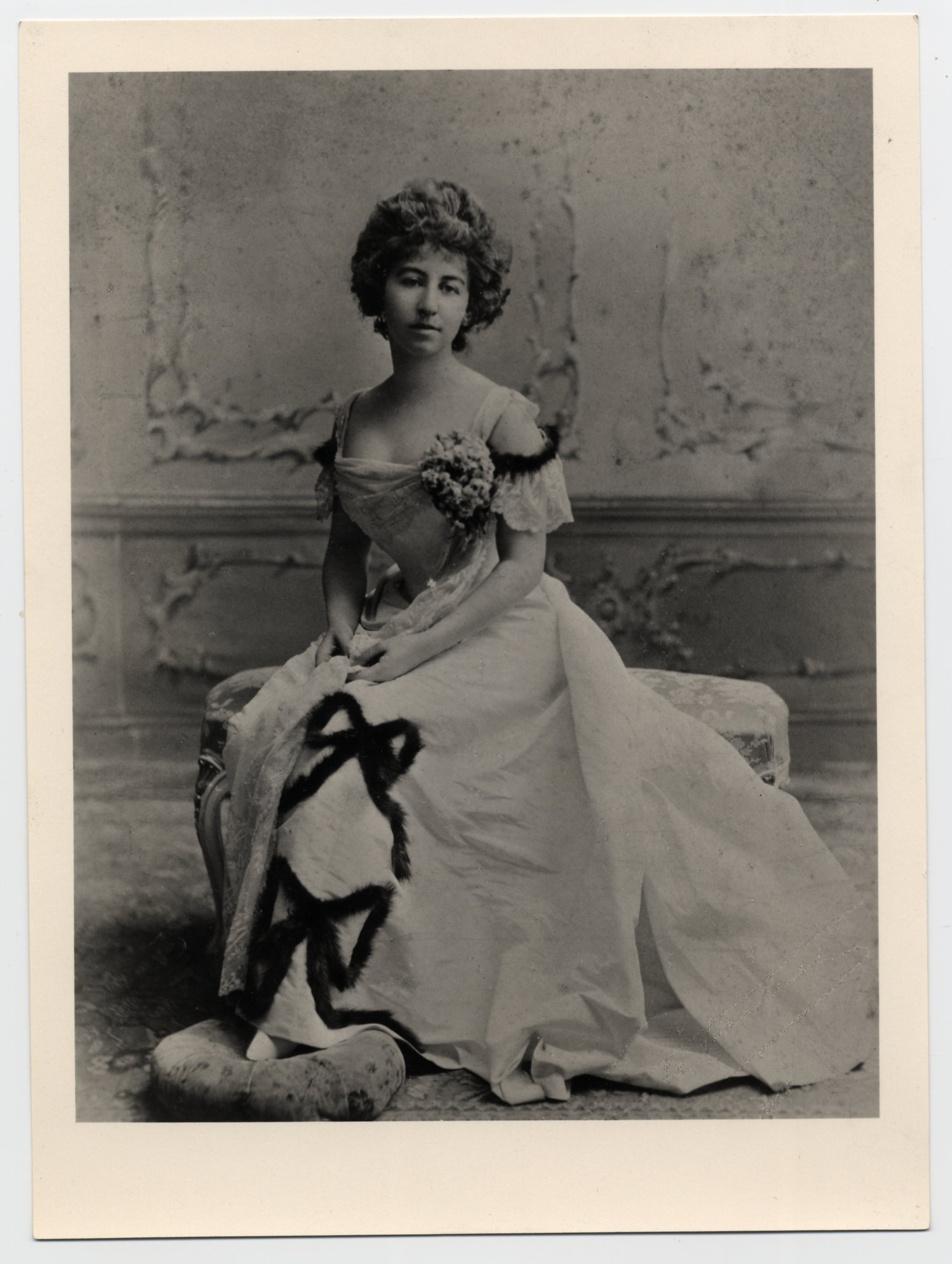 2daacada3a435 La Scuola per i 150 anni dell Unità d Italia - Dall Unità d Italia alla prima  guerra mondiale (1861-1914) - Vivanti Annie